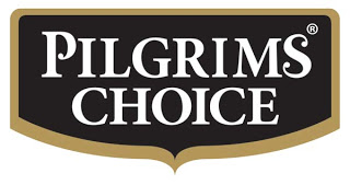 Pilgrims Choice Logo