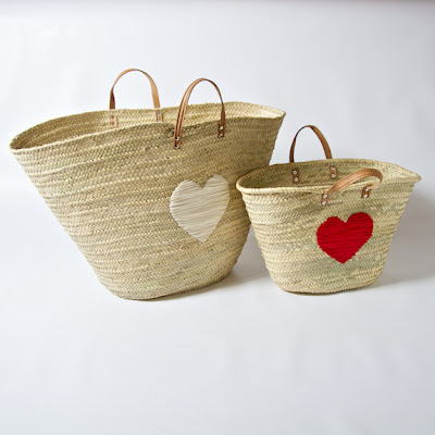 Celia Lindsell French Baskets
