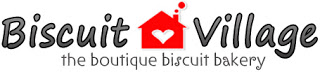 Biscuit Village Logo