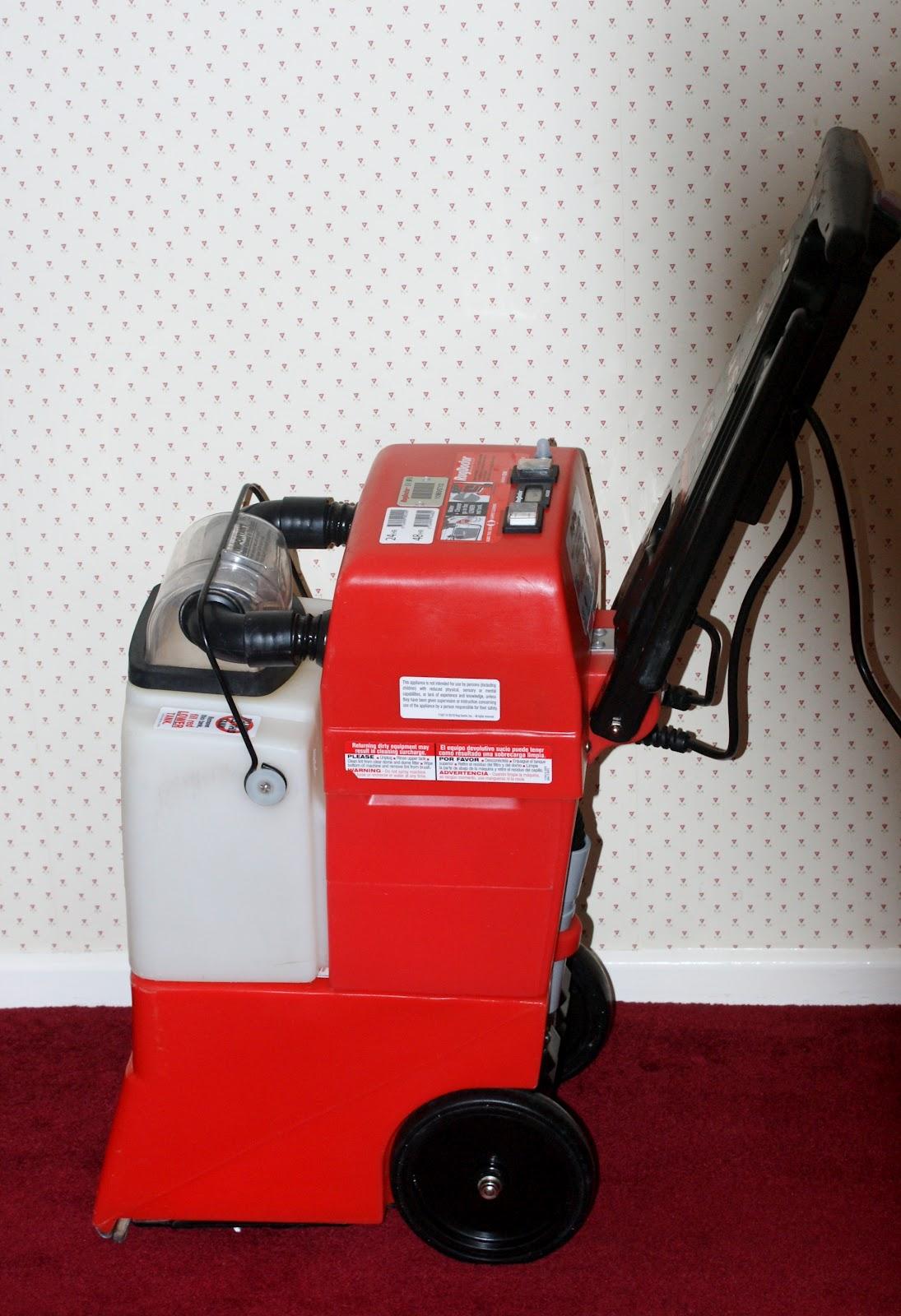 The Rug Doctor Hire Homebase Mgc Gas Com