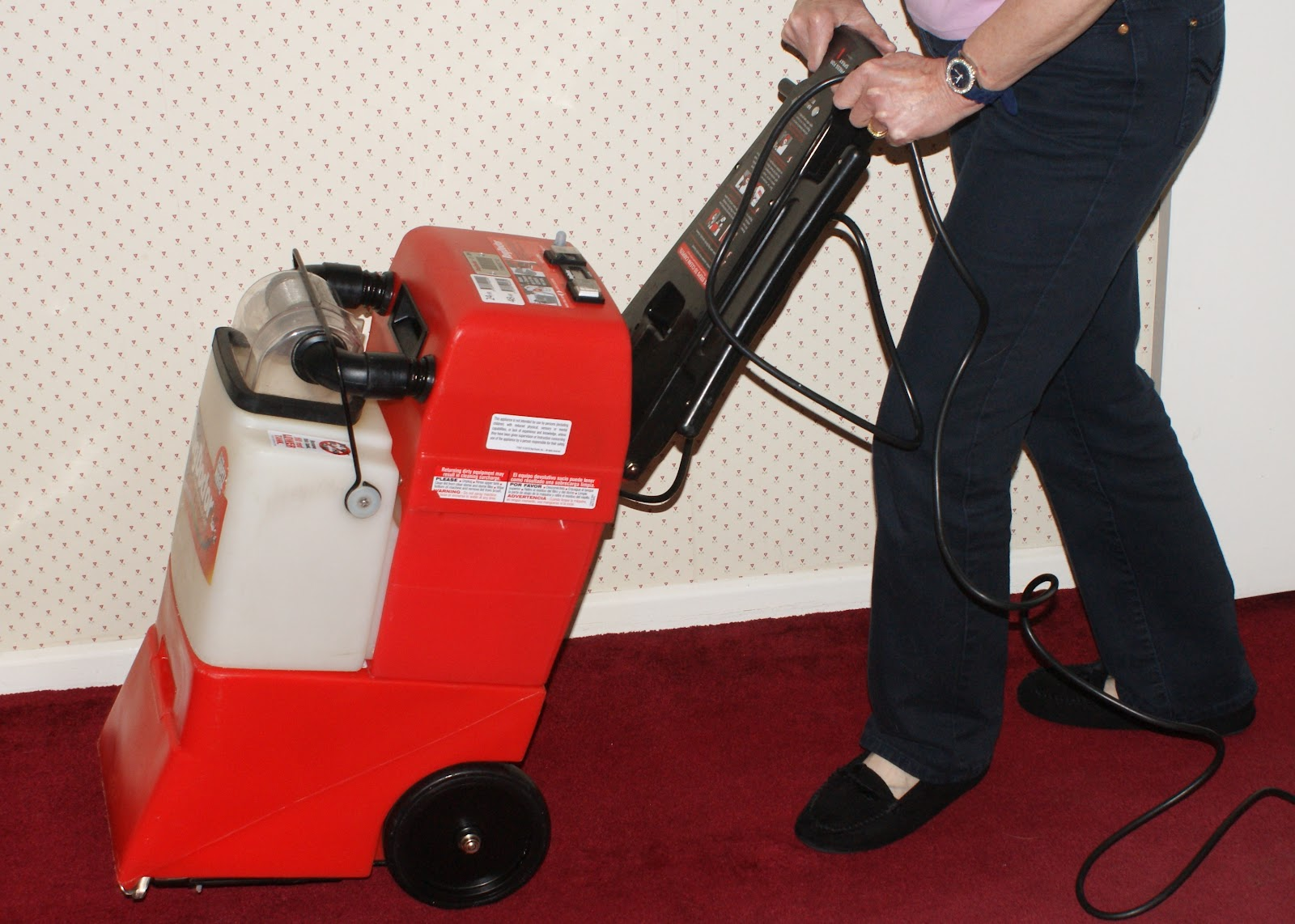Rug Doctor Carpet Cleaner Hire Mgc Gas Com Found In Tesco
