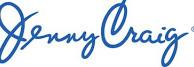 Jenny_Craig_Logo_375x1252