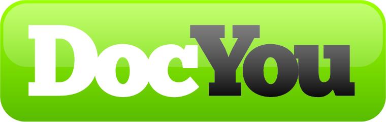 DocYou Logo
