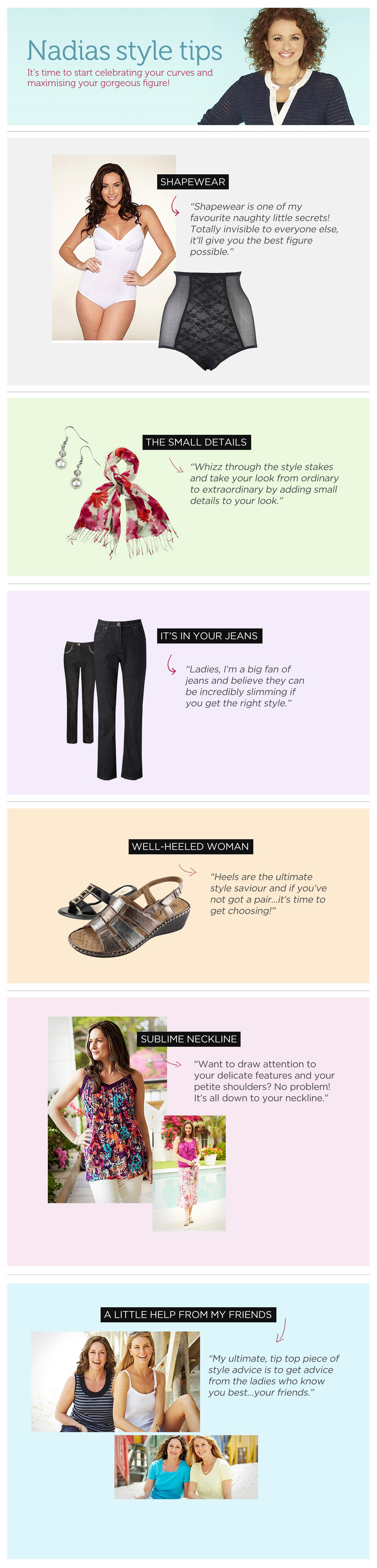 Nadias style tips_v3