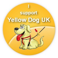 yellow dog uk