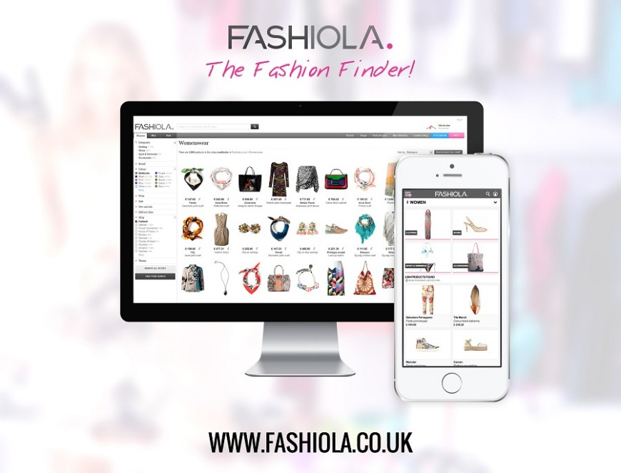 Fashiola Image