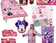 Minnie Mouse Comp - IWW