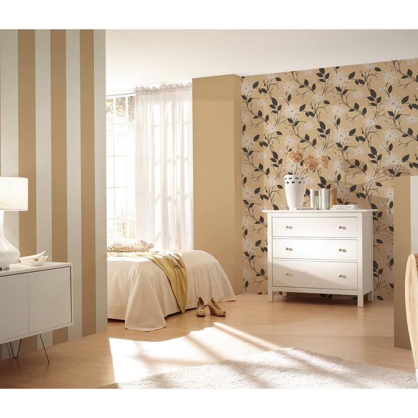 Wallpaper comp