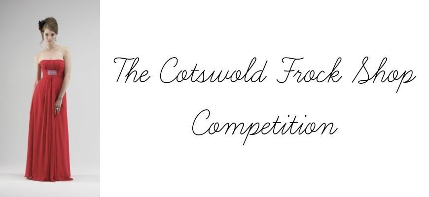Cotswold Frock Shop