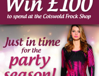 Cotswold_Frock_Shop_Comp