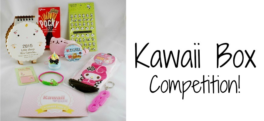 Kawaii-Box-870x400