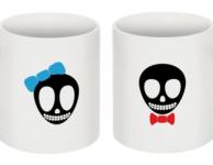6-mugs