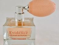 Le Parfum Comme Une Evidence