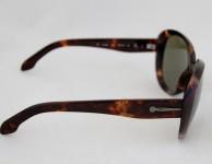 Calvin Klein 3129 Sunglasses