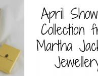 Martha Jackson Jewellery
