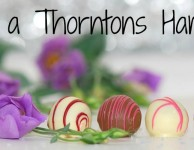 Win a Thornton Hamper