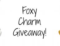 Foxy Charm
