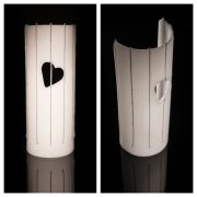 innocent-love-candle