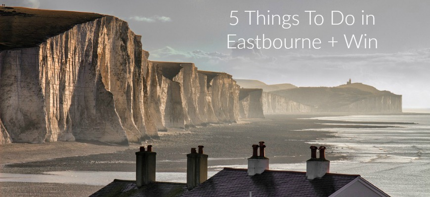 5-things-to-do-in-eastbourne-win