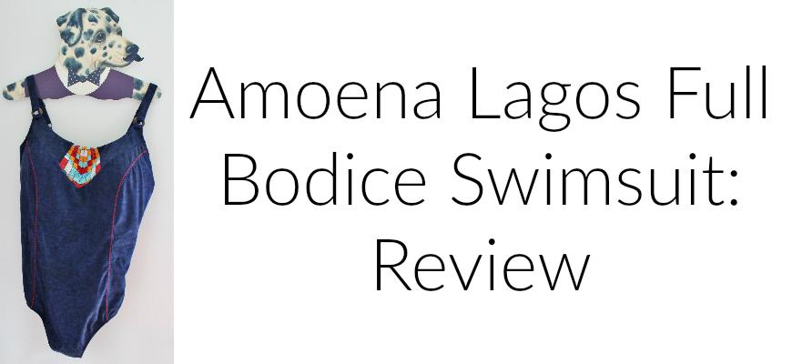 amoena-lagos-full-bodice-swimsuit