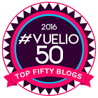 VuelioTop50Badge2015