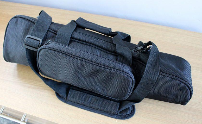 Calumet Small Tripod Bag