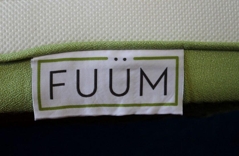 FUÜM Mattress