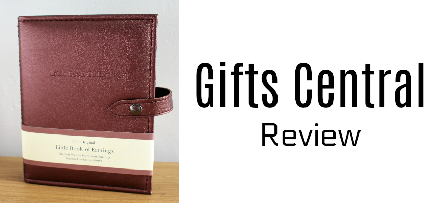 Gifts Central Review