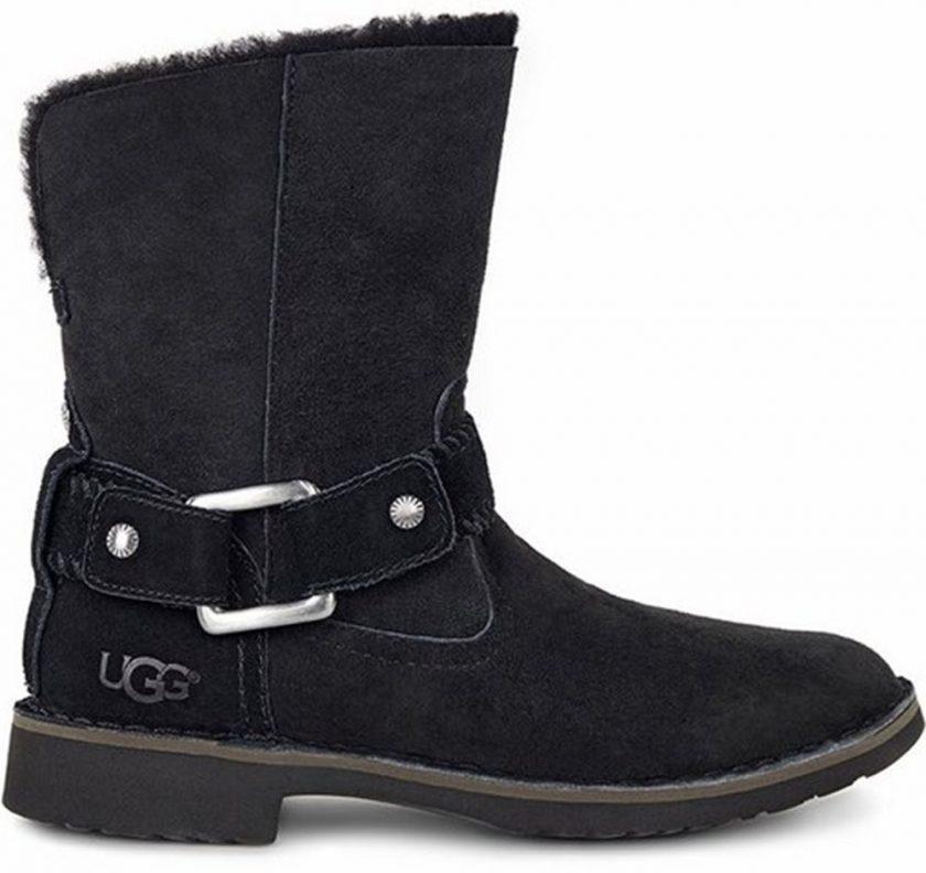 Women's Cedrick Boots